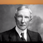 The Dark History Of The Rockefellers And Their Impact On Humanity
