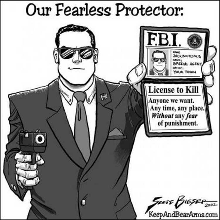 FBI-fearless-protector750