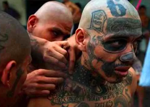 AG Sessions: Domestic Violence and Gang Violence No Longer Qualify as Reason for Asylum