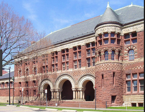 Lawsuit Accuses Harvard University of Racism that Targets Asians