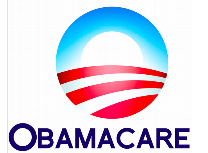 Health Insurance Rates to Skyrocket after Federal Court Ruling against Obamacare that Takes Money from the Healthy to Fund High-Cost Plans