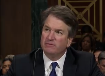 Mainstream Media Ignores Senate Investigation Report that Found Zero Evidence Against Kavanaugh in Sex Abuse Allegations Screen-Shot-2018-10-04-at-7.54.39-AM