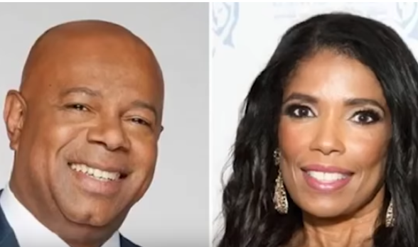 CNN Legal Analyst Accuses Radio Show Host for Benefiting from White Privilege, Then Discovers He Is Black
