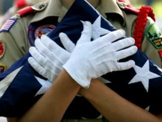 Boy Scouts of America Will Require Availability of Condoms at Jamboree
