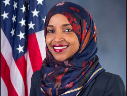 Did the Father of Democrat Representative Ilhan Omar Change the Family Name to Hide Ties to the Murderous Somali Regime of Siad Barre?
