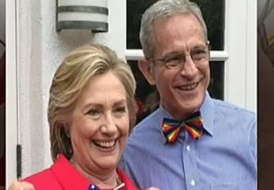 Democrats distance themselves from mega-donor Ed Buck in