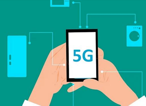 Why Big Telecom Is Facing Increasing Push Back in the Roll Out of 5G
