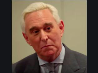 Judge Napolitano Says that Roger Stone Should receive New Trial in Light of Juror's Anti-Trump Bias