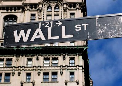 US: FIC Insists Bank Deposits Are Safe as Fed prepares $4-Trillion Bailout of Wall Street