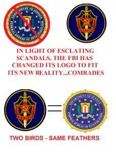 FBI KGB same bird.png