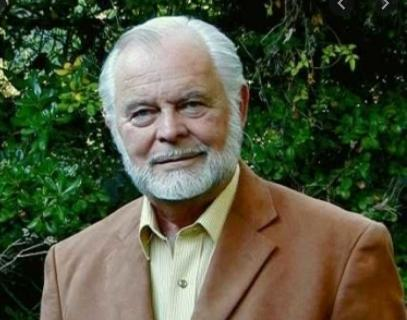 G. Edward Griffin on the Federal Reserve – and What Happens Next to Money