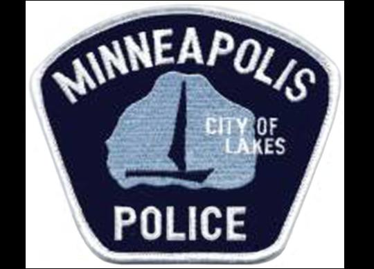 Minneapolis Police Warn People to Obey Criminals Amid Crime Surge