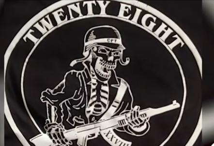 Los Angeles Sheriff's Department Reported to Harbor 'Executioner' Rogue Officers