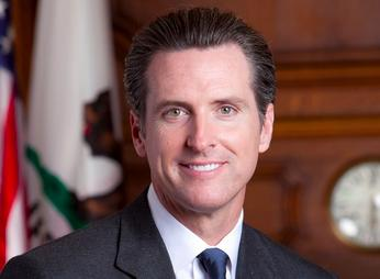California Democrats Pass Law to Protect Sex Offenders Who Have Homosexual Sex with Minors