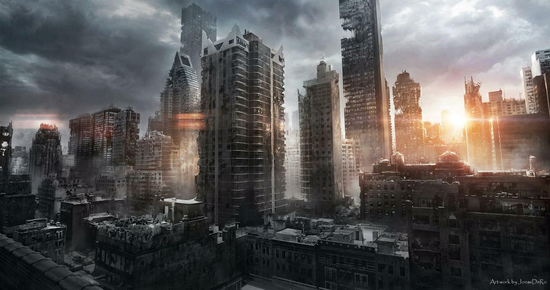 Robert Kiyosaki: Last Call for Reality – Dreamers Will Not Do Well