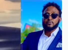 Project Veritas Exposes Vote-Rigging Scheme Tied to Somali Congresswoman Ilhan Omar