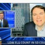 The 2020 Seasonal Flu Has Dropped by 98% Worldwide as It Is Re-labeled Covid-19