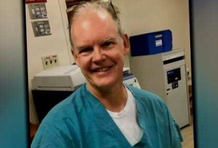 Investigation into Why Miami Doctor Died After Getting Pfizer's COVID-19 Vaccine