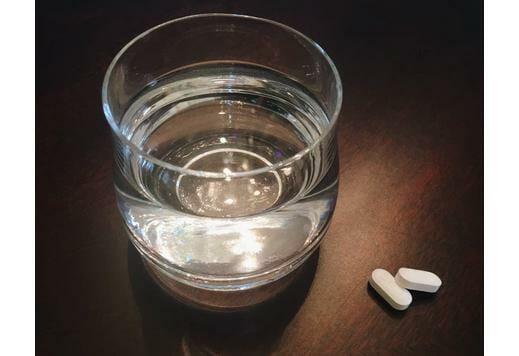 How the Opioid-Billionaire Sackler Family has Avoided Prosecution