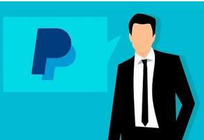 PayPal and ADL Attack Revenue Sources of 'Hate Movements'